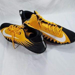 c9aa28694ca Nike Shoes - Nike Alpha Menace Pro Mid